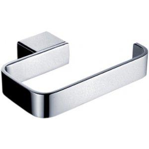 Nimco Kibo Držiak na toaletný papier Ki 14055-26 (KI1405526)