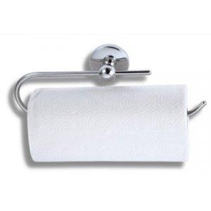 Novaservis Metalia 1 Záves papierových uterákov chróm 6151.0