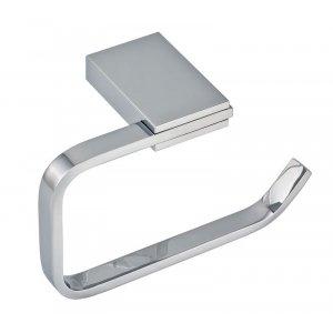 Novaservis Metalia 9 Držiak toaletného papiera chróm 0931.0