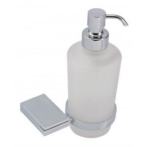 Novaservis Metalia 9 Dávkovač mydla chróm 0955.0