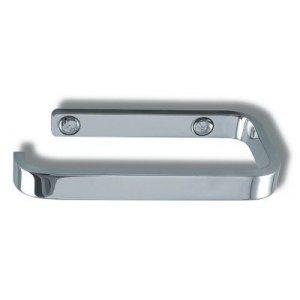 Novaservis Metalia 4 Držiak toaletného papiera  chróm 6431.0