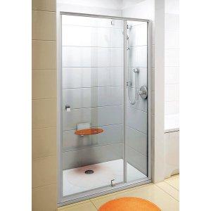 Ravak Pivot Sprchové dvere rôzne rozmery a prevedenia PDOP2