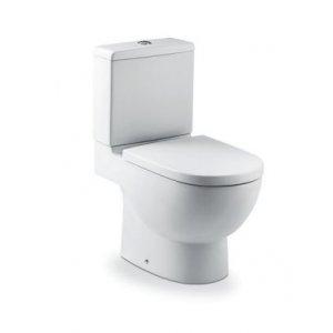 ROCA Meridian Kombinované WC