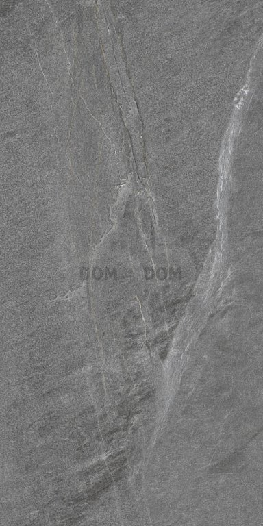 Villeroy & Boch Lucerna 45x90 cm grafitová 2177LU91 Dlažba (Obklad)