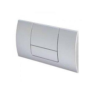 VIEGA T5 Standard 1  Ovládacie tlačidlo model 8180.1