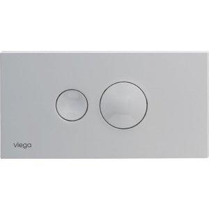 VIEGA T5 Visign for Style 10 Ovládacie tlačidlo model 8315.1