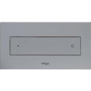 VIEGA T5 Visign for Style 12 Ovládacie tlačidlo pre nádržku model 8332.1