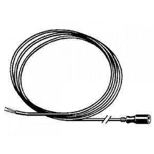 VIEGA T5 Pripojovací kábel 631840 model 8355.90