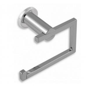 Novaservis Metalia 2 Držiak toaletného papiera chróm 6231.0