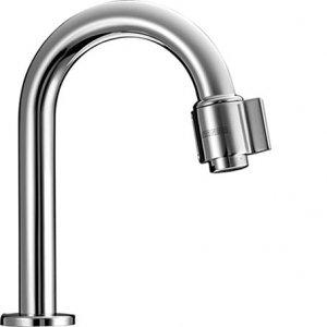 HANSA NOVA Umývadlový stojánkový ventil, DN 15 rôzne varianty