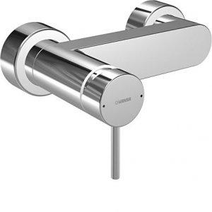 HANSA STELA Páková sprchová batéria, DN 15 (G 1 / 2) 57670101