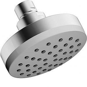 HANSA JET Hlavová sprcha s malým podielom aerosolu 44290170