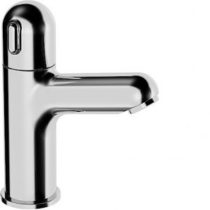 HANSA MEDIPRO Umývadlový stojankový ventil, DN 15 01982001