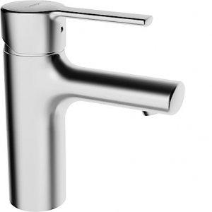 HANSA RONDA Jednootvorová páková batéria pre umývadlo, DN 15 03082273