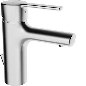 HANSA RONDA Jednootvorová páková batéria pre umývadlo, DN 15 03092273