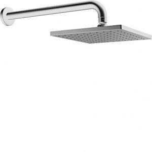 HANSA VIVA Hlavová sprcha, DN 15 rôzne rozmery