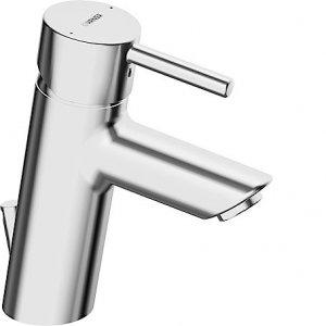 HANSA VANTIS XL Jednootvorová páková batéria pre umývadlo, DN 15 52562277