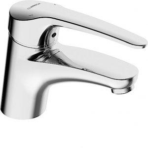 HANSA MEDICA Jednootvorová páková batéria pre umývadlo, DN 15 01082186