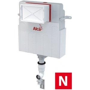 Alcaplast WC nádržka pre zamurovanie AM112