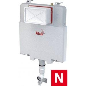 Alcaplast WC nádržka pre zamurovanie AM1112