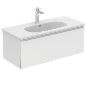 IDEAL Standard Tesi Skrinka pod nábytkové umývadlo