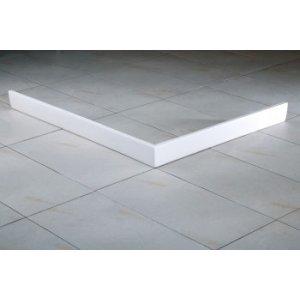 RIHO KOLPING Panel k vaničke 800x800 P20