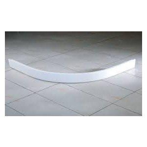 RIHO KOLPING Panel k vaničke 900x900 P14