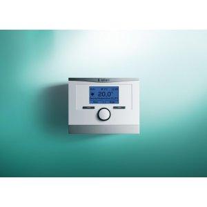 Vaillant calorMATIC 450 ekvitermický regulátor 0020124489