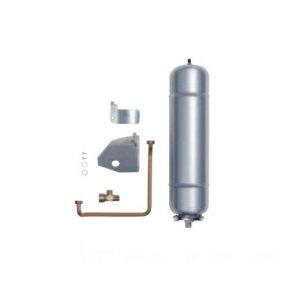 Vaillant Expanzná nádoba 5 l pre okruh teplej vody ku kotlu ecoCOMPACT so 150 l zásobníkom 0020170499