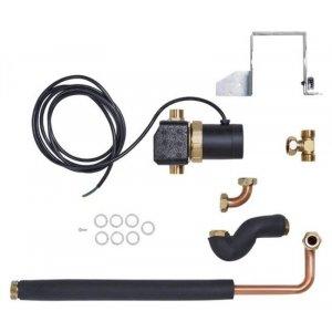 Vaillant Cirkulačné čerpadlo pre kotly eco/auroCOMPACT s pripojovacím hydraulickým príslušenstvom 0020170503