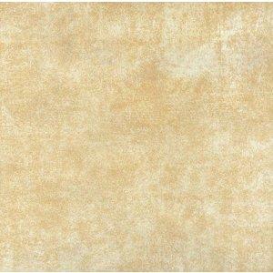 Paradyz Redo 30x30 cm giallo matný R300X3001REDOGI Dlažba