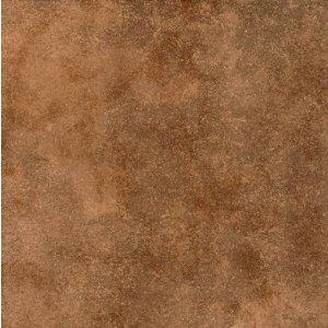 Paradyz Rufus 40x40 cm hnedá matný R400X4001RUFUBR Dlažba
