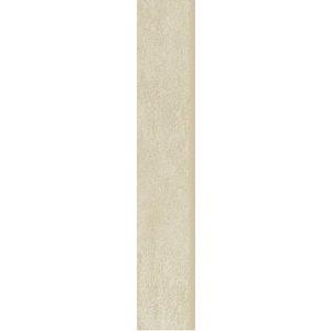 Paradyz Sextans 7,2x40 cm béžová matný C072X4001SEXTBE Sokel