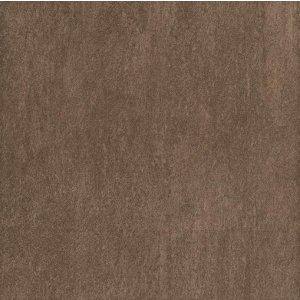 Paradyz Sextans 40x40 cm hnedá matný R400X4001SEXTBR Dlažba