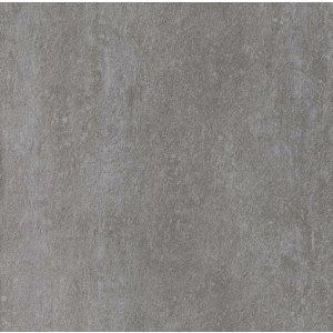 Paradyz Sextans 40x40 cm grafit matný R400X4001SEXTGT Dlažba