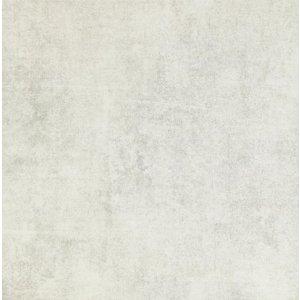 Paradyz Andee 40x40 cm bianco matný P400X4001ANDEBI Dlažba