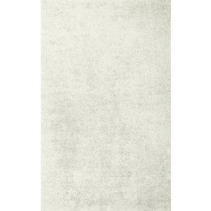 Paradyz Andante 25x40 cm bianco matný S250X4001ANDABI Obklad