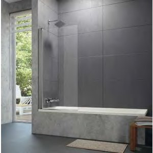 Huppe Design elegance 1-dielna rôzne typy