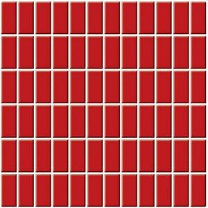 Paradyz Altea 29,8x29,8 cm ružová lesklý MP298X2981ALTERO24 Mozaika B