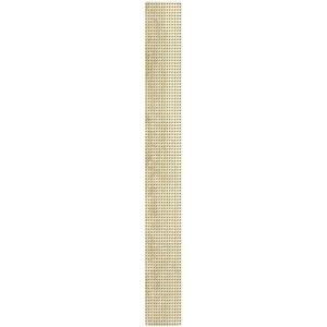 Paradyz Amiche 7x60 cm béžová L070X6001AMICBE Lišta