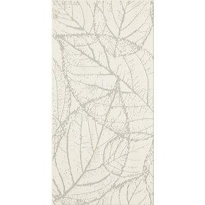 Paradyz Antonella 30x60 cm bianco lesklý I300X6001ANTOBI Obklad INSERTO