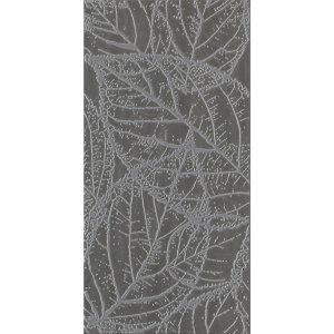 Paradyz Antonella 30x60 cm grafit lesklý I300X6001ANTOGT Obklad INSERTO