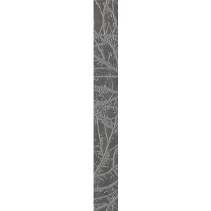 Paradyz Antonella 7x60 cm grafit lesklý L070X6001ANTOGT Lišta