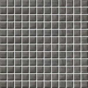 Paradyz Antonella 29,8x29,8 cm grafit lesklý MP298X2981ANTOGT Mozaika