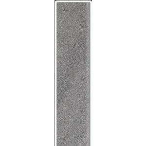 Paradyz Arkesia 7,2x29,8 cm grigio lesklý CP072X2981ARKEGG Sokel
