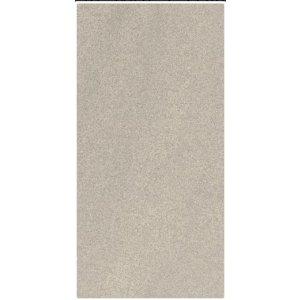 Paradyz Arkesia 29,8x59,8 cm grys matný QR298X5981ARKEGR Obklad