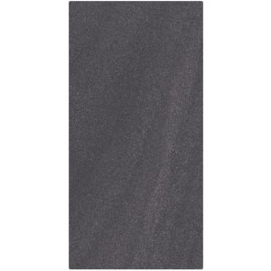 Paradyz Arkesia 29,8x59,8 cm grafit matný QR298X5981ARKEGT Obklad