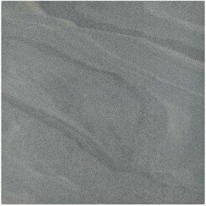 Paradyz Arkesia 59,8x59,8 cm grigio matný QR598X5981ARKEGG Obklad