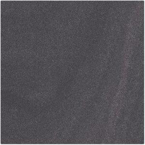 Paradyz Arkesia 59,8x59,8 cm grafit matný QR598X5981ARKEGT Obklad