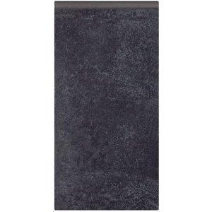 Paradyz Bazalto 10x20 cm grafit matný Z200X1001BAZAGT Parapet